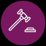 derecho penal valls