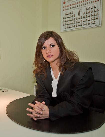 abogada valls colegio de abogados